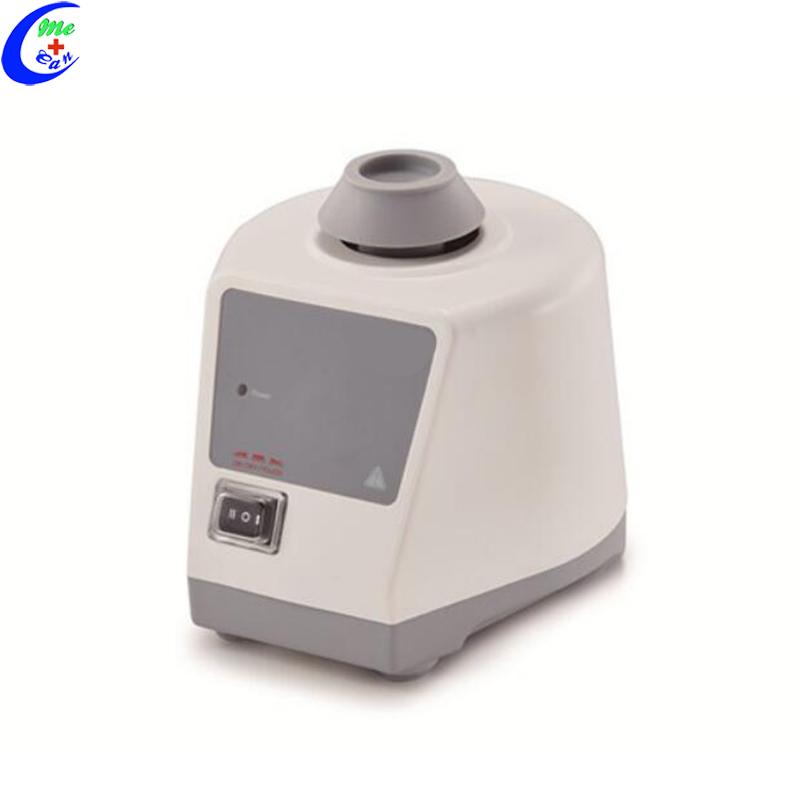 Vortex Mixer Shaker 1 SET Bulk Buy 1 SET MeCan 2
