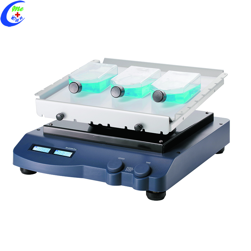 MeCan Brand MCL-D41 Ob Gyn Exam Table MCL-D41 Supplier 7