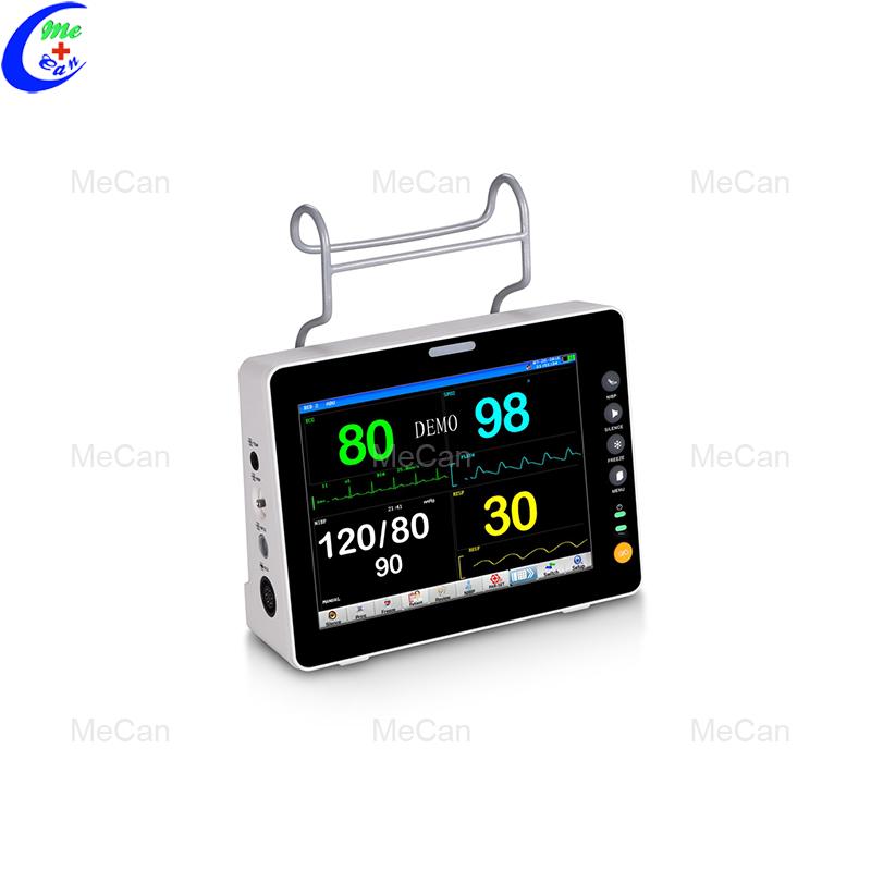 Patient Monitor MeCan 2