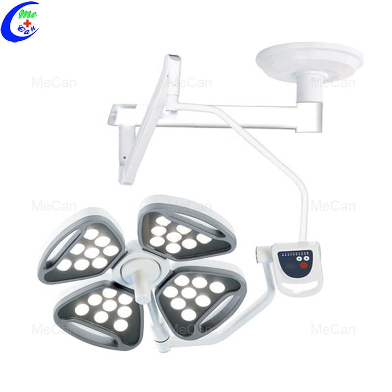L/C Operation Lamp L/C MeCan Brand 4