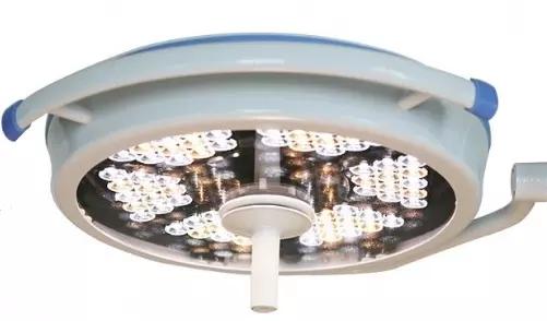 Medical Surgical LED Reflection Shadowless Operating Lamp