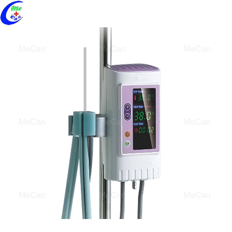 MeCan Brand MCS-BW02 Custom China Medical Diagnostic Set 3