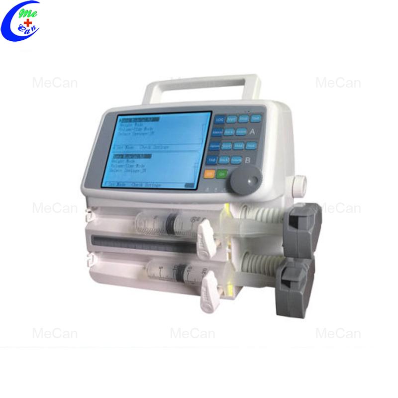 dual-channel-syringe-pump