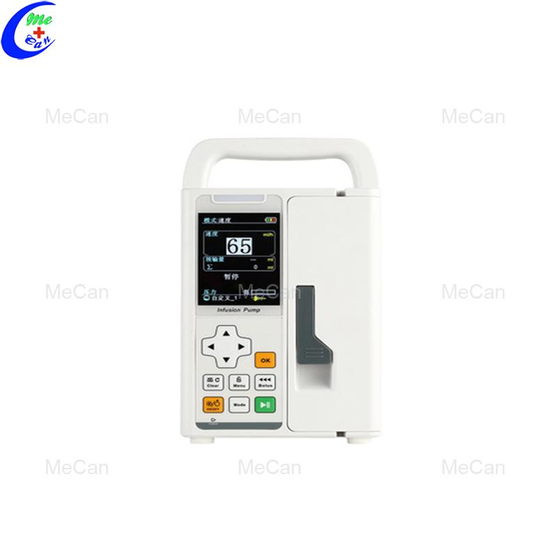 Medical Hearing Aids MeCan Manufacture 2