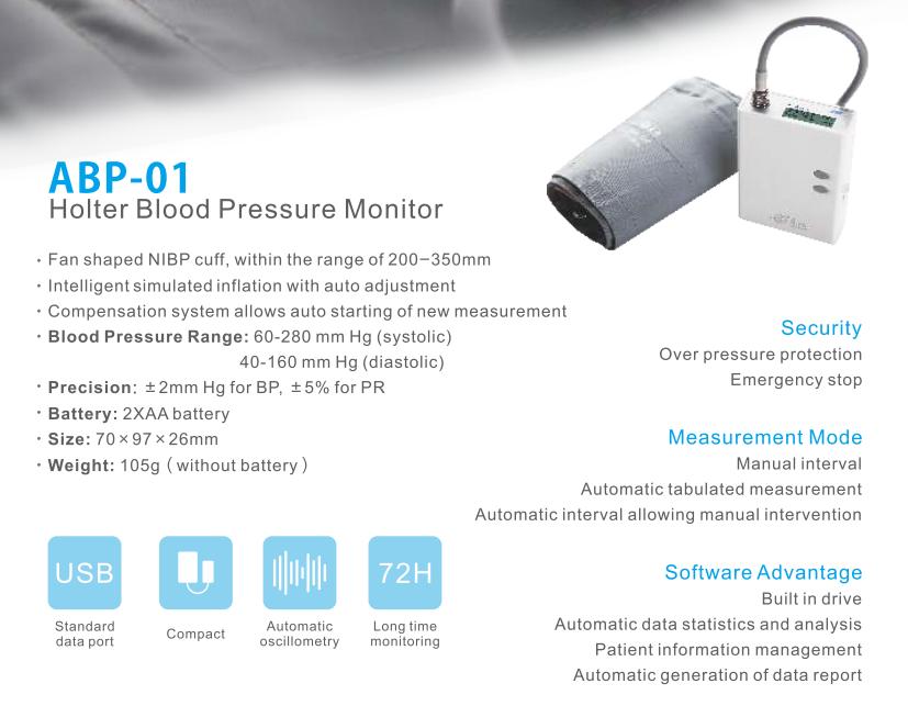 Water Purifier Machine Bulk Buy MeCan 3