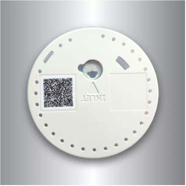 Laboratory Clinic Fully Automated Dry Chemistry Analyzer 6