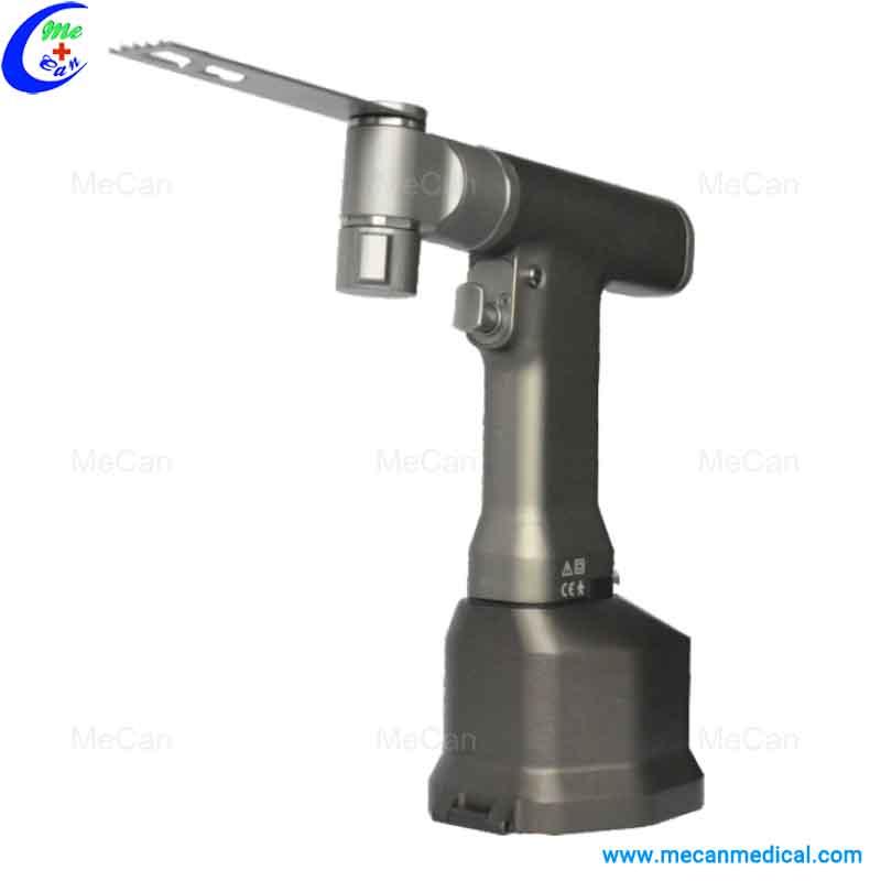 S Series Osciliating Saw Orthopedic power tools 2