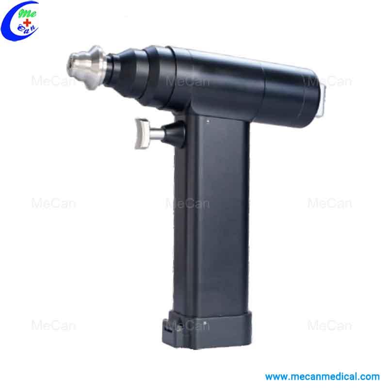 MeCan Brand MCS-DR12 Surgical Instruments MCS-DR12 Factory 9