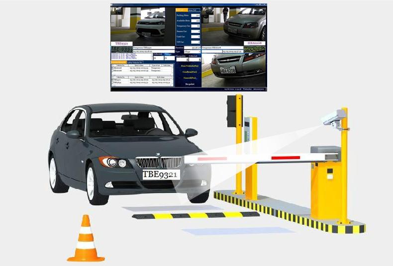 license plate recognition system.jpg