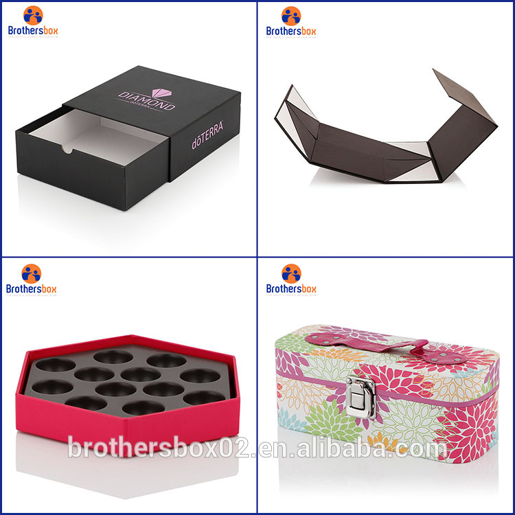 Handmade gift boxes in india 3