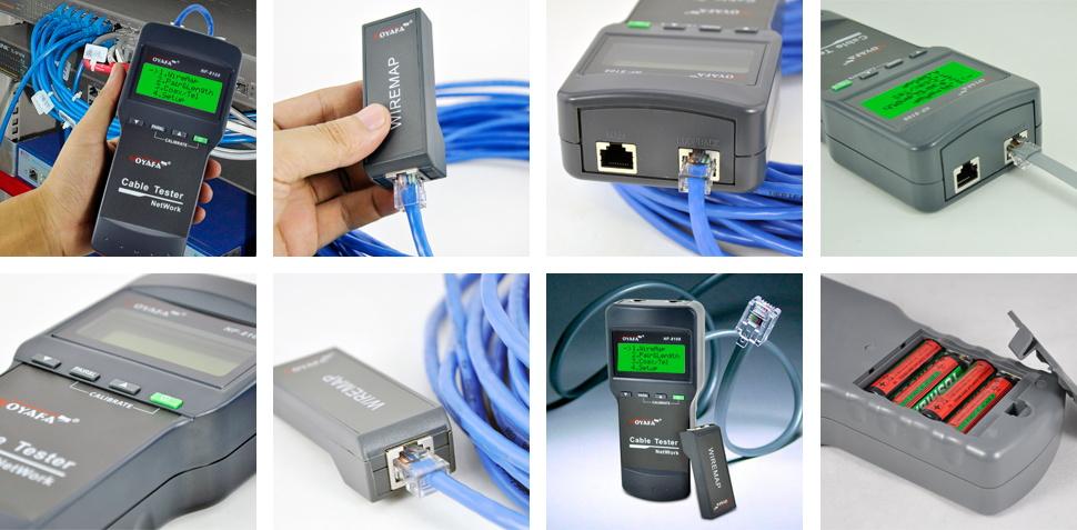Laser Distance Meter Amazon Yes Manufacturer NOYAFA 5