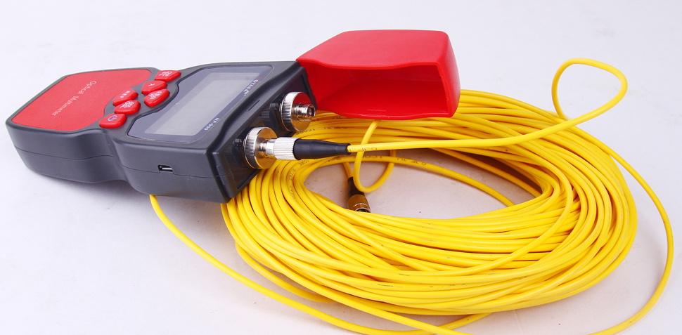 Hot 1.5V X 3pcs Cable Tester Price 1.5V X 3pcs NOYAFA Brand 5