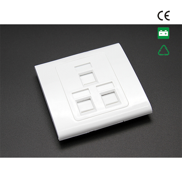 How to Use a Voltage Tester on a Light Switch Shenzhen.China Supplier NOYAFA 9