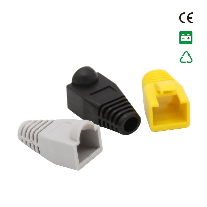 Shenzhen.China Plug Protector Shenzhen.China Supplier NOYAFA 3