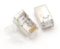 Fiber Optic Tools and Test Equipment Noyafa - Wholesale - NOYAFA 7