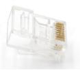 Fiber Optic Tools and Test Equipment Noyafa - Wholesale - NOYAFA 6