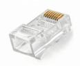 Fiber Optic Tools and Test Equipment Noyafa - Wholesale - NOYAFA 5