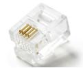 Fiber Optic Tools and Test Equipment Noyafa - Wholesale - NOYAFA 9