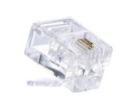 Fiber Optic Tools and Test Equipment Noyafa - Wholesale - NOYAFA 11