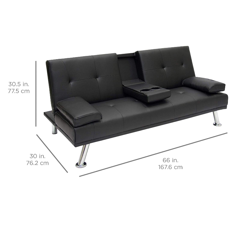 Modern luxury waterproof comfort fashionable leather sofa furniture 10